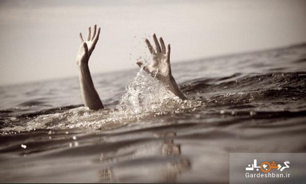 3 کشته و 3 مصدوم بر اثر غرق شدگی در دشتستان