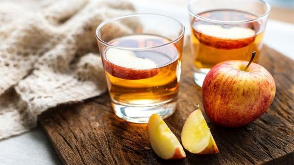 6 فایده سرکه سیب که علم آن ها را ثابت نموده است
