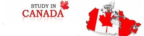 مزیت کانادا در زمینه مهاجرت کاری، تحصیلی