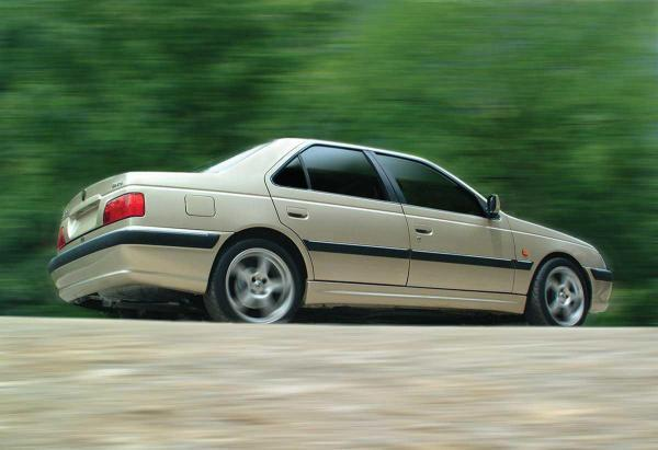 طرح فروش ایران خودرو از یکشنبه شروع خواهد شد ، جزئیات این طرح چیست؟