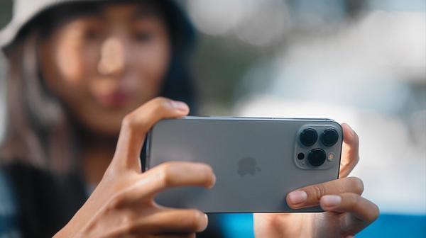 آیفون 13 پرو و پرو مکس معرفی شدند: صفحه نمایش 120 هرتزی، پردازنده قوی تر و دوربین های کاملا تازه