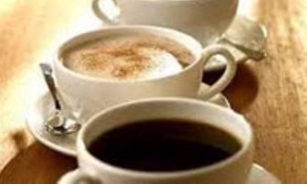 چای بهتر است یا قهوه؟