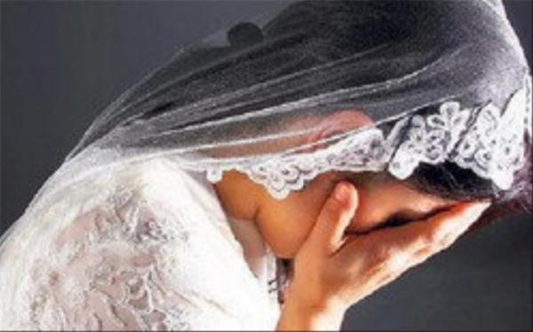 راه روبرو با کودک همسری صرفا اصلاح قانون نیست