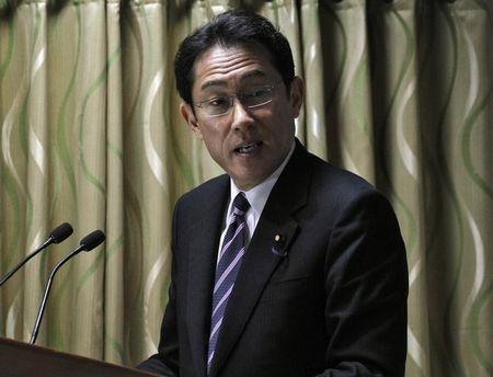 تور ارزان استرالیا: گفتگوی نخست وزیر نو ژاپن با همتای استرالیایی